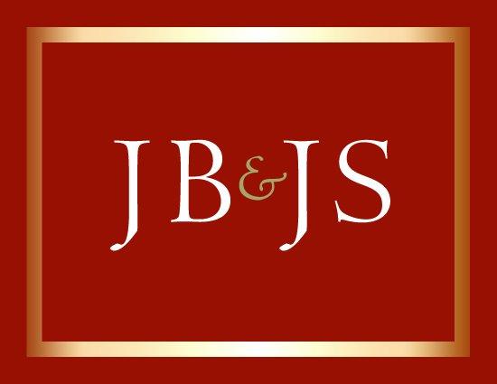 JBJS-Red_CMYK