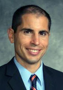 Ioannis Pappou, MD