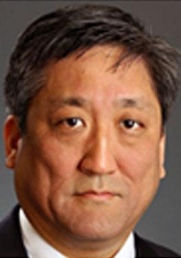 John Itamura, MD