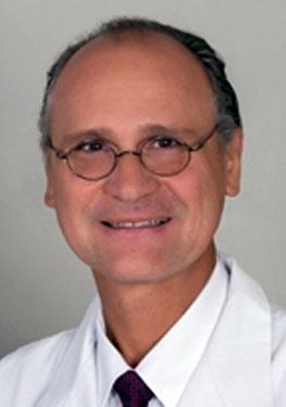 Jorge Orbay, MD