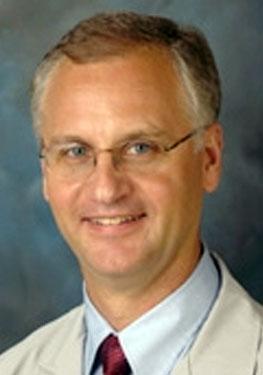 Michael Bednar, MD