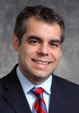 Michael J. Garcia, MD