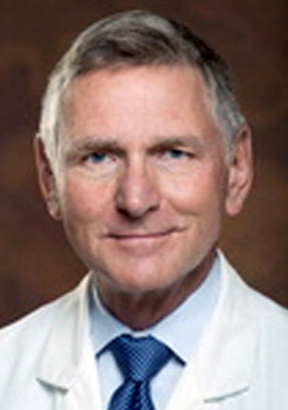 Richard Fessler, MD, PhD