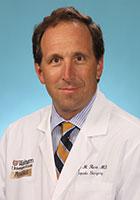 William Ricci, MD