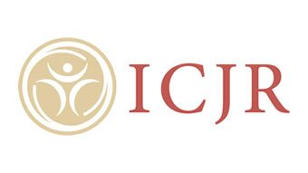 ICJR-logo