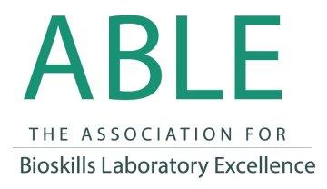 ABLE-Logo-01