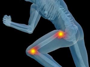 Orthopaedic Sports Medicine Conference