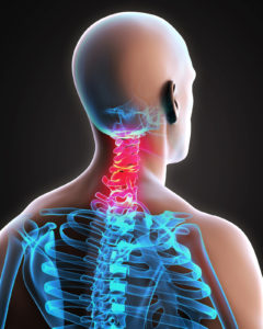 Orthopedics Courses