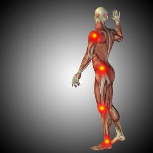 Orthopedic Symposium