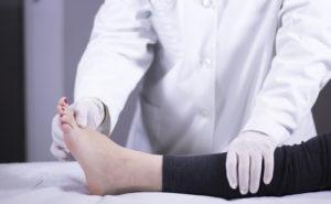CME for Orthopedic Surgeons