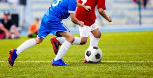 Sports Medicine Courses